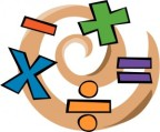math-graphic-for-blog-300x249