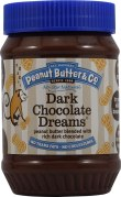 Peanut-Butter-And-Co-Dark-Chocolate-Dreams-851087000069